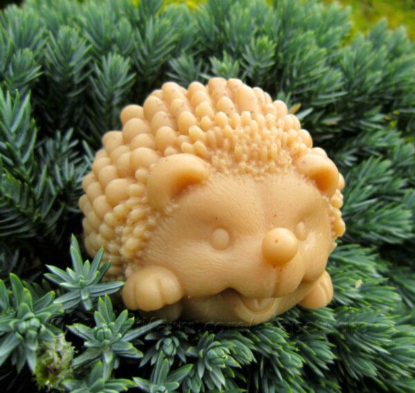 Hedgehog (Hazel)