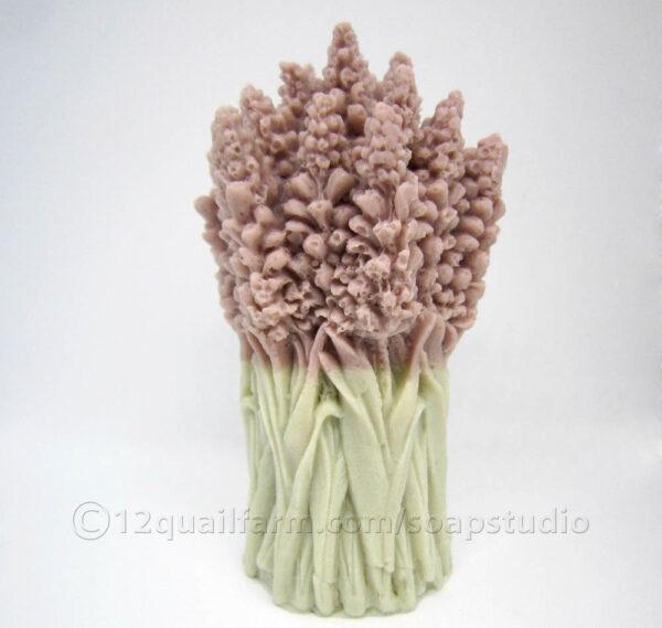 Lavendel Soap