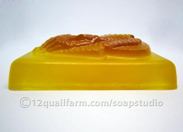 Pharaoh Soap
